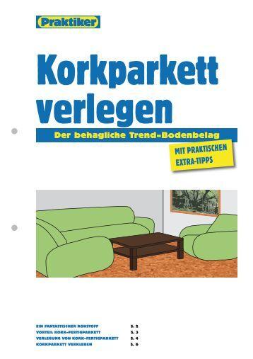 innenw nde verputzen alt. Black Bedroom Furniture Sets. Home Design Ideas