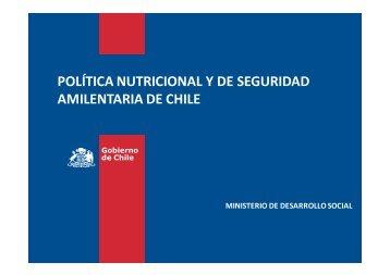 Descargar - Ministerio de Desarrollo e Inclusión Social