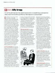 SXSW - Billy Bragg Analysis.pdf