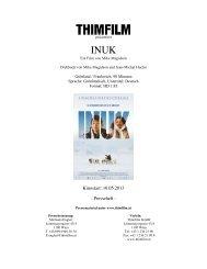 Inuk PH-AUT - Thimfilm