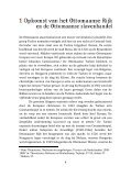 Yannick Bijl (pdf) - Page 6
