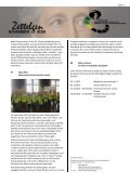 Goethe - Schule - Goethe-Grundschule - Seite 7