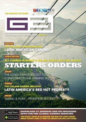 Download PDF Version - G3-247.com