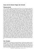 Susa und die sieben Plagen der Endzeit - Page 5