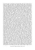 Susa und die sieben Plagen der Endzeit - Page 6