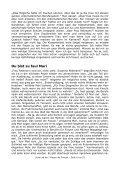 Susa und die sieben Plagen der Endzeit - Page 7