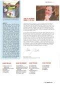 ABWASSERVERBAND - Seite 3