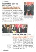 ABWASSERVERBAND - Seite 4