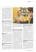 ABWASSERVERBAND - Seite 7