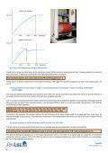 Pragma pipes - Page 6