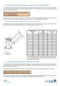 Pragma pipes - Page 7