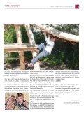 SCHREIBEN SIE UNS  - Quadriga - Seite 7