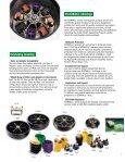soooo1 rc-3c plus&3b - AFAB Lab - Page 3