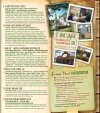 to View the Visitor Guide - Owatonna Chamber of Commerce - Page 5