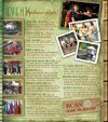 to View the Visitor Guide - Owatonna Chamber of Commerce - Page 7