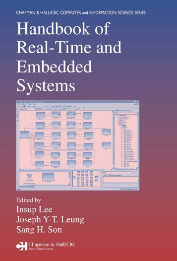 Handbook of Real-Time and Embedded Systems.pdf