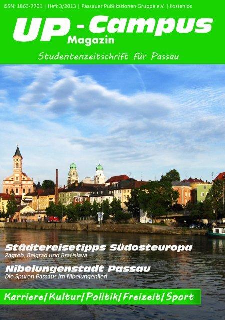 PDF-Dokument - UP-Campus Magazin
