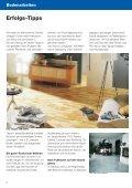 qm Bodenarbeiten 28-S. - Quick-Mix - Seite 4