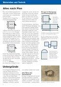 qm Bodenarbeiten 28-S. - Quick-Mix - Seite 6