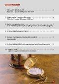 Kattintson ide a letöltéshez - Invescom Corporate Finance - Page 2