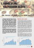 Kattintson ide a letöltéshez - Invescom Corporate Finance - Page 3