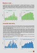 Kattintson ide a letöltéshez - Invescom Corporate Finance - Page 4