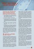 Kattintson ide a letöltéshez - Invescom Corporate Finance - Page 5