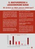 Kattintson ide a letöltéshez - Invescom Corporate Finance - Page 6