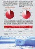 Kattintson ide a letöltéshez - Invescom Corporate Finance - Page 7