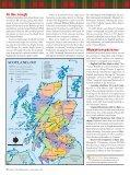 Scot - F+W Media - Page 3