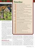 Scot - F+W Media - Page 4