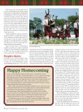 Scot - F+W Media - Page 5