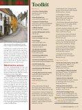 Scot - F+W Media - Page 6