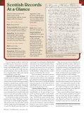 Scot - F+W Media - Page 7