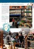 AMTSBLATT - Quedlinburg - Seite 5