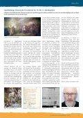 Rieder - Quedlinburg - Seite 3