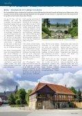 Rieder - Quedlinburg - Seite 4