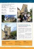 Rieder - Quedlinburg - Seite 5