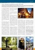 Rieder - Quedlinburg - Seite 7