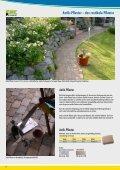 Trittsteine - Praktiker - Seite 7