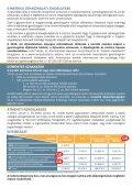 e_matrica_szoro_A5-HU - Page 2