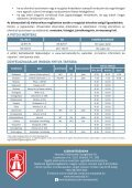 e_matrica_szoro_A5-HU - Page 4