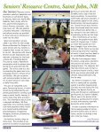 CHAL SeptOct 08.indd - Active Living Coalition for Older Adults - Page 4