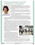 CHAL SeptOct 08.indd - Active Living Coalition for Older Adults - Page 6