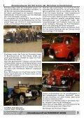 Erscheinungsweise: vierteljährlich Ausgabe: 04/2013 Jahrgang 13 ... - Page 3