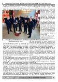 Erscheinungsweise: vierteljährlich Ausgabe: 04/2013 Jahrgang 13 ... - Page 4