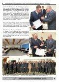 Erscheinungsweise: vierteljährlich Ausgabe: 04/2013 Jahrgang 13 ... - Page 6
