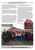 Erscheinungsweise: vierteljährlich Ausgabe: 04/2013 Jahrgang 13 ... - Page 7