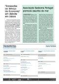 revista - Cargo - Page 4