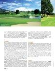 104 steffes Reisetipps golf - Seite 3